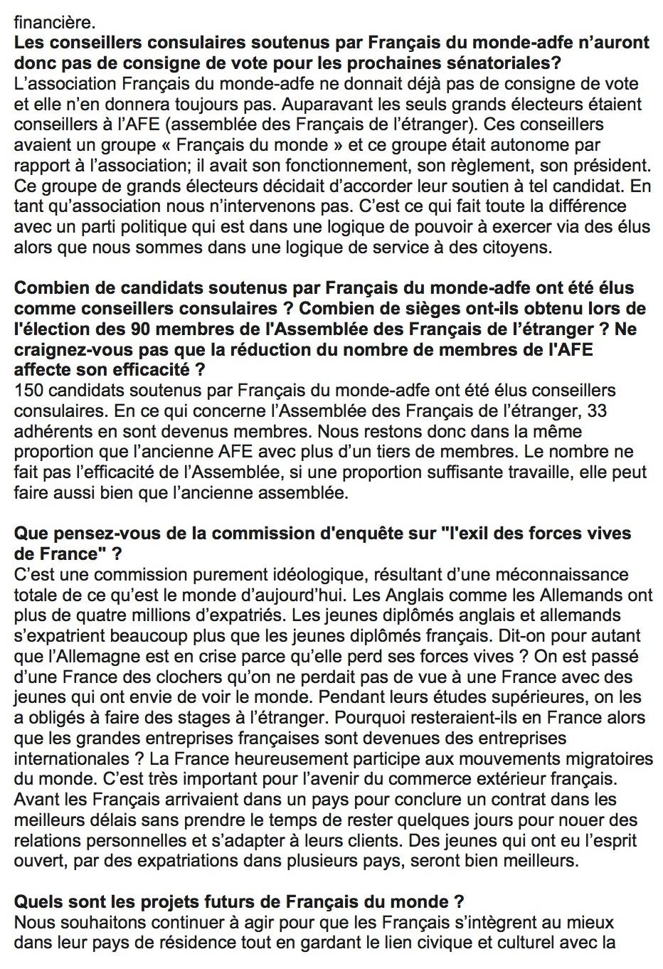 Le Petit J_MCBG 2