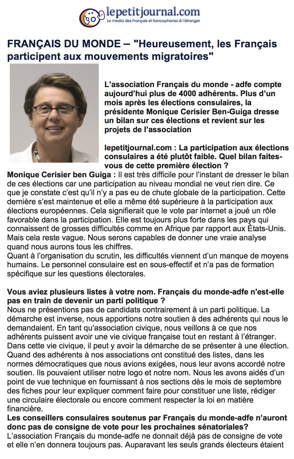 Le Petit J_MCBG