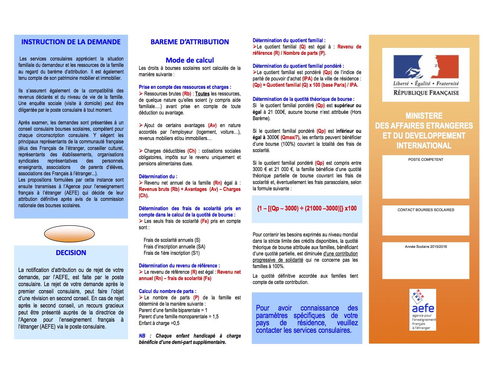 2_2015-2016-1_brochure_bourses_scolaires